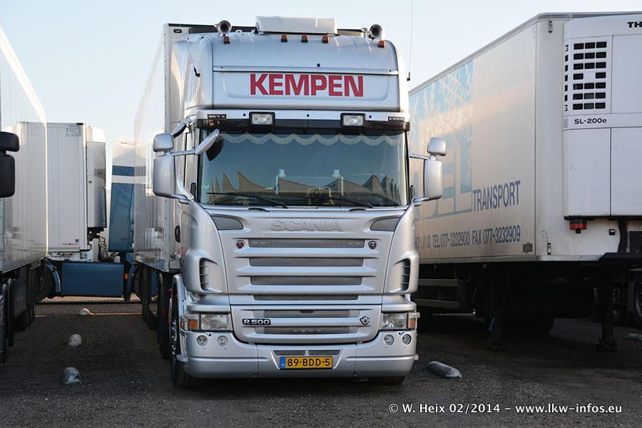 Kempen-20140202-010.jpg