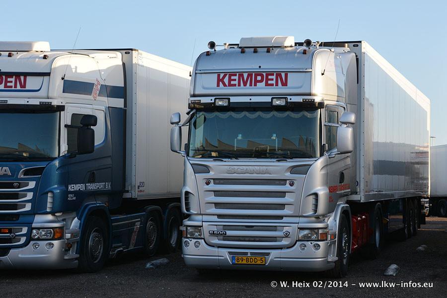 Kempen-20140202-011.jpg