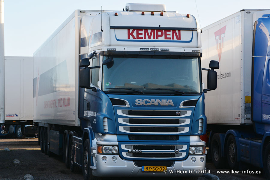 Kempen-20140202-012.jpg