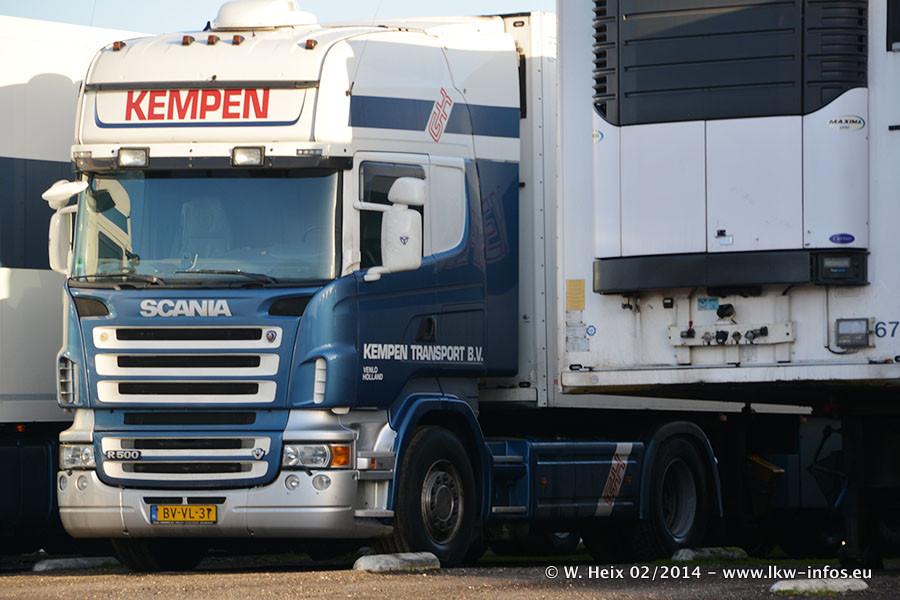 Kempen-20140202-013.jpg