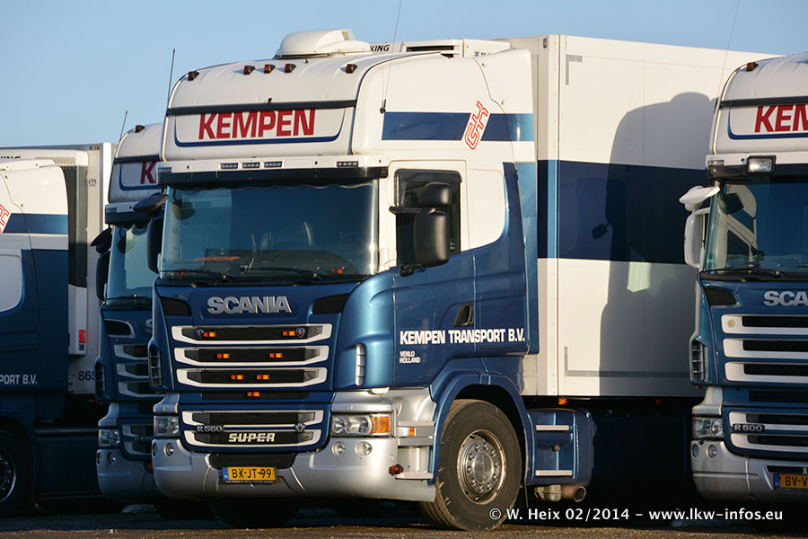 Kempen-20140202-014.jpg