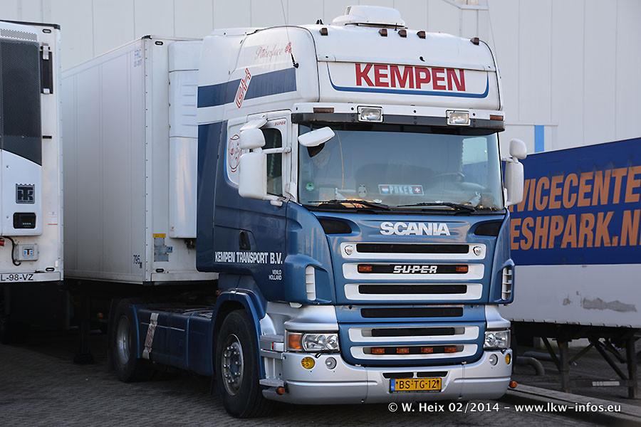 Kempen-20140202-016.jpg