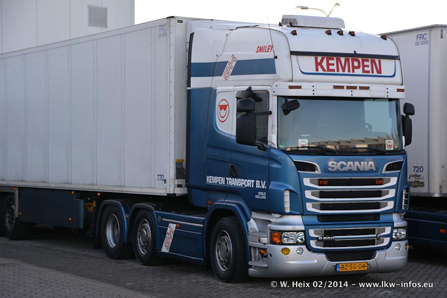 Kempen-20140202-017.jpg