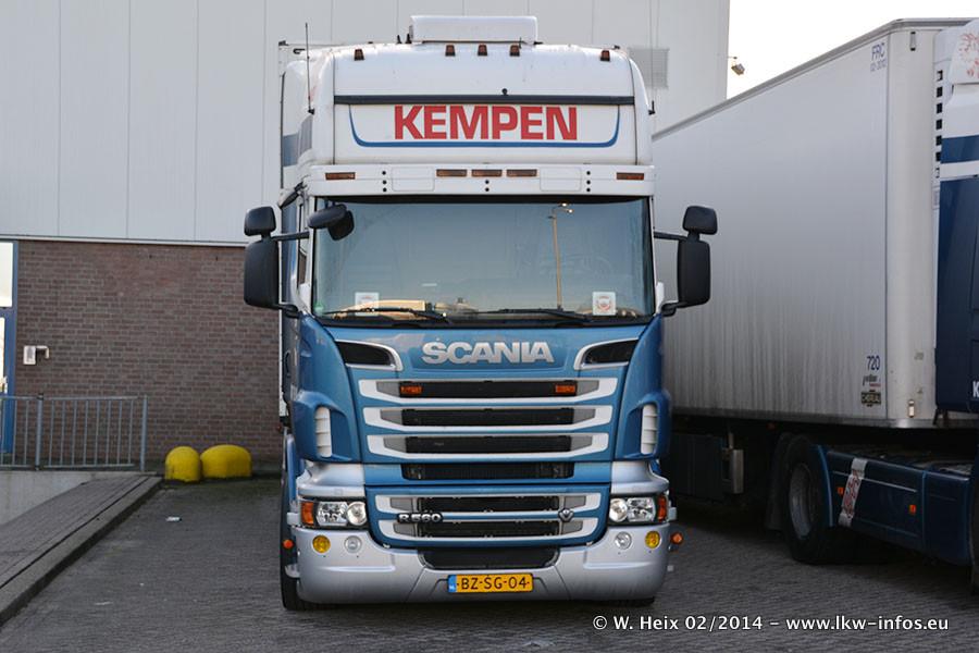 Kempen-20140202-019.jpg