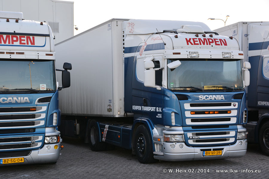 Kempen-20140202-020.jpg