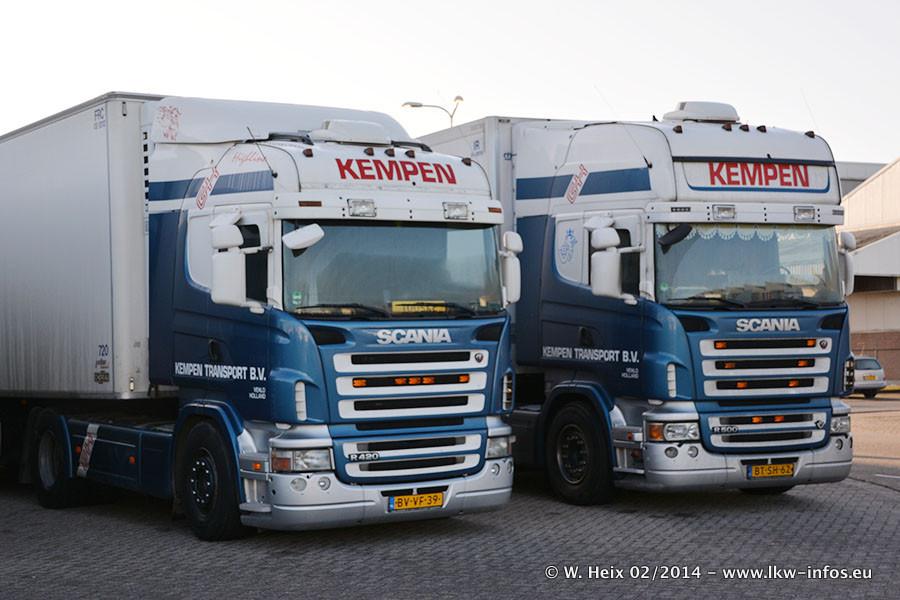 Kempen-20140202-021.jpg
