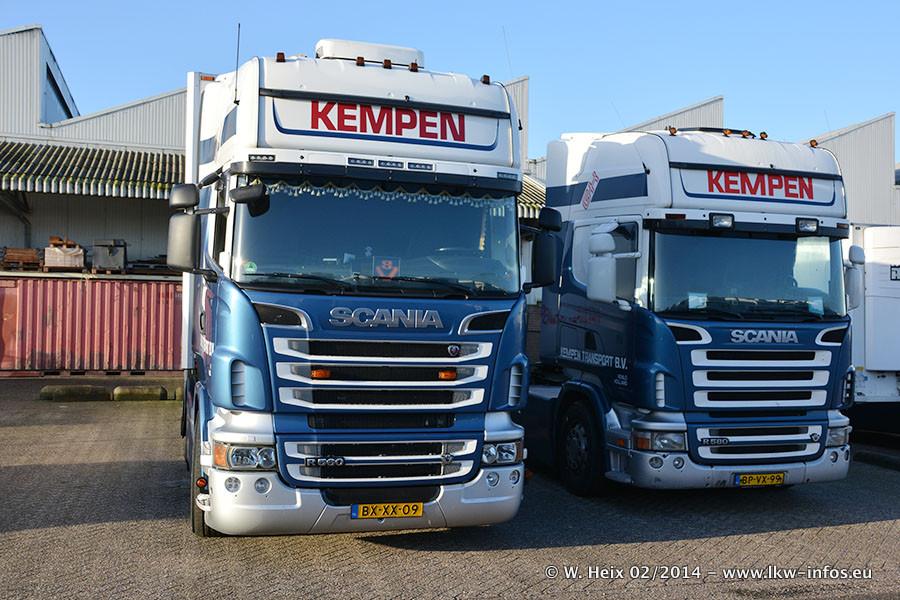 Kempen-20140202-031.jpg