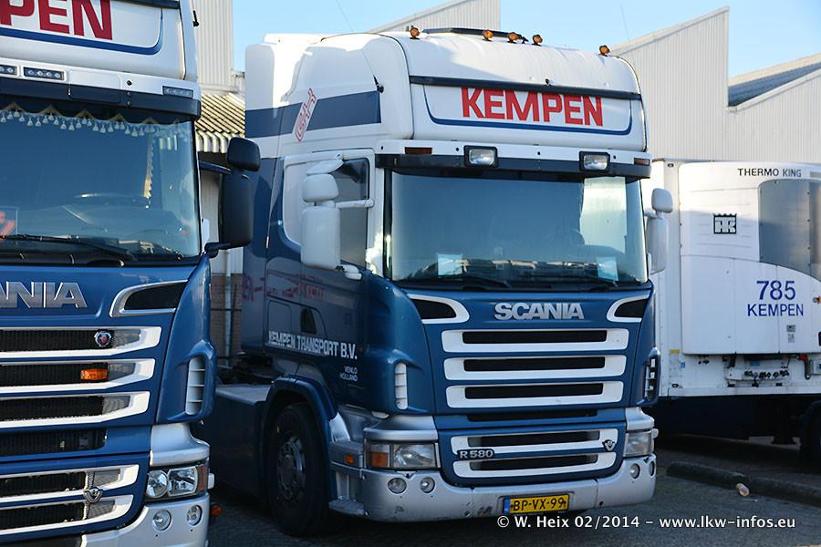Kempen-20140202-032.jpg
