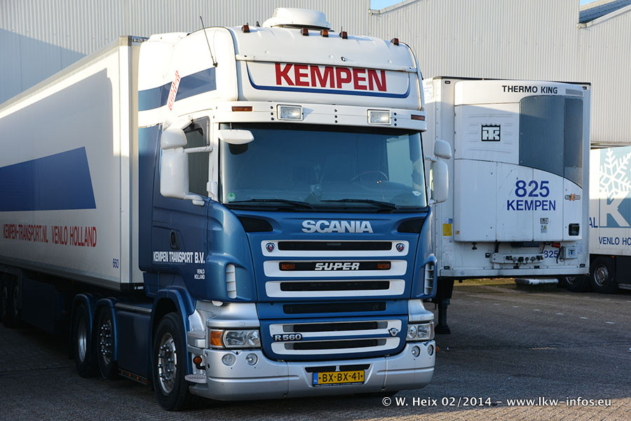 Kempen-20140202-033.jpg