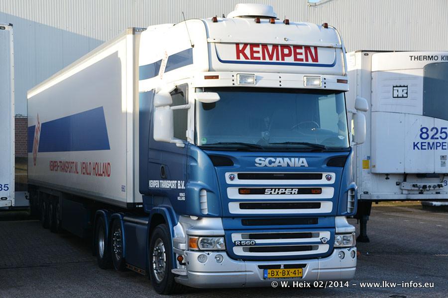 Kempen-20140202-034.jpg