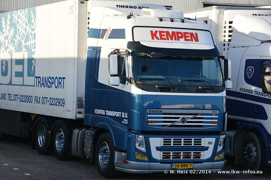 Kempen-20140202-035.jpg