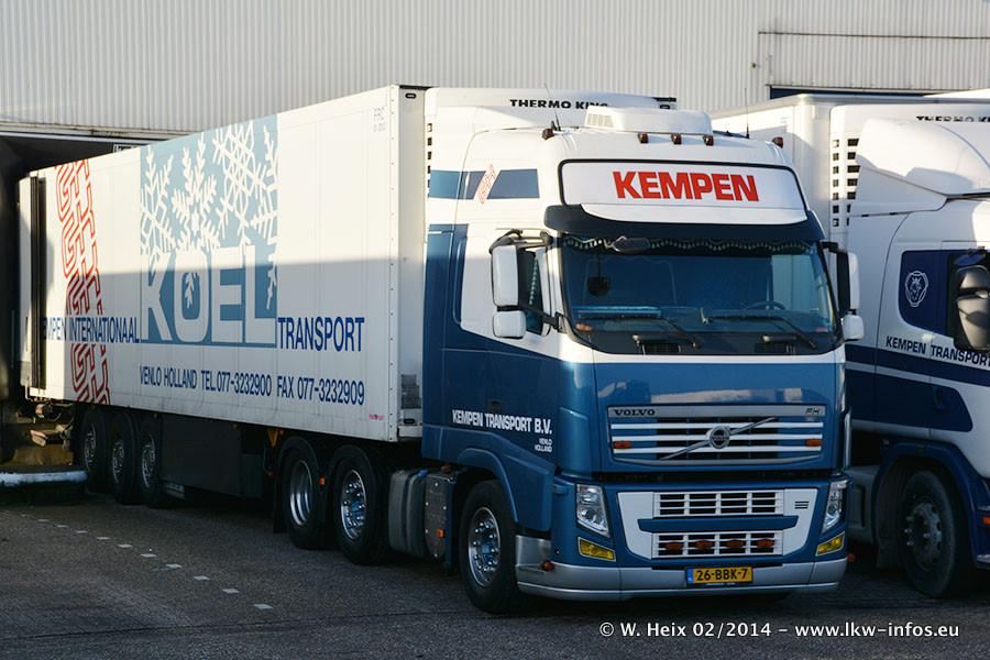 Kempen-20140202-036.jpg