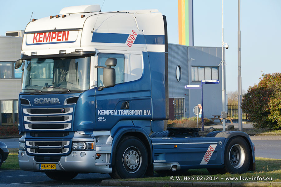 Kempen-20140202-037.jpg