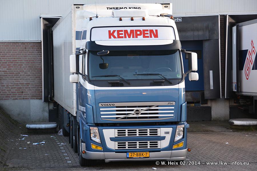 Kempen-20140202-038.jpg