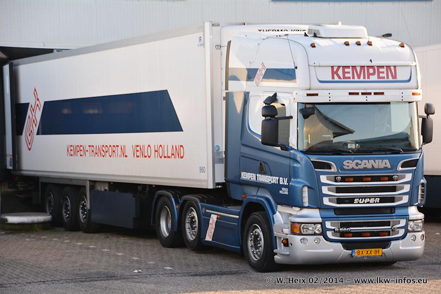 Kempen-20140202-039.jpg