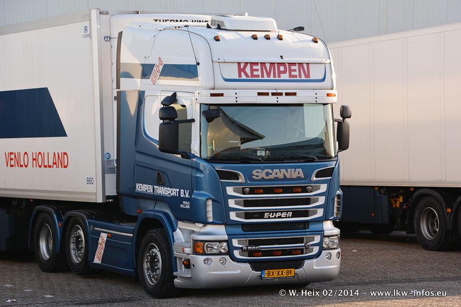 Kempen-20140202-040.jpg