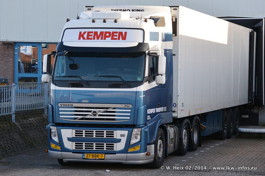 Kempen-20140202-041.jpg