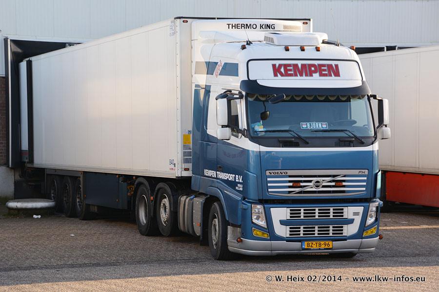 Kempen-20140202-042.jpg