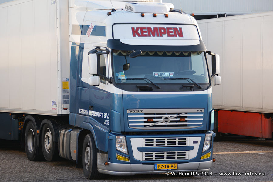 Kempen-20140202-043.jpg