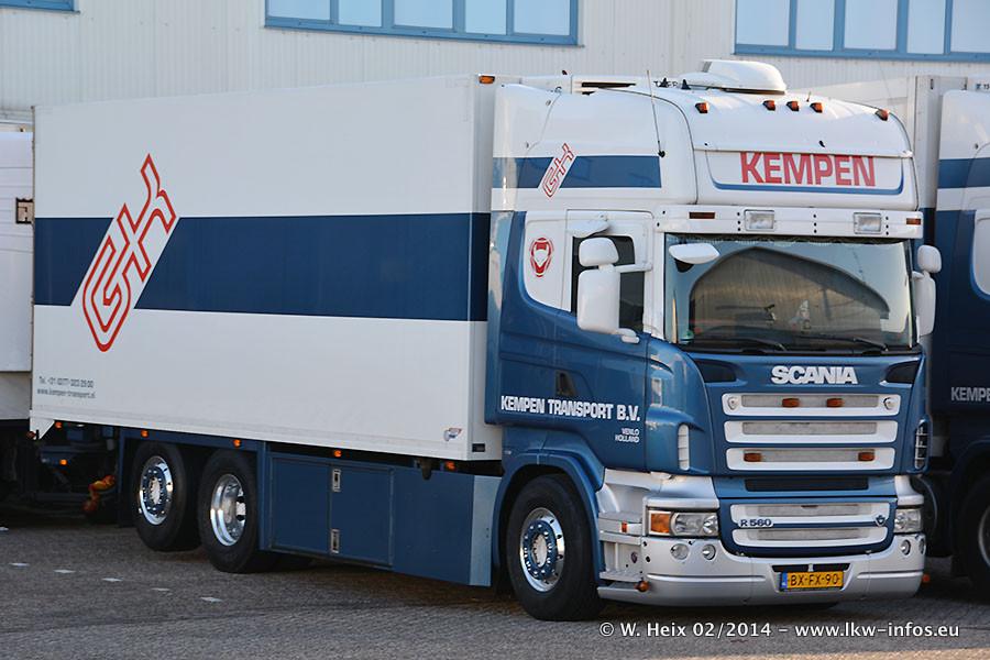 Kempen-20140202-044.jpg