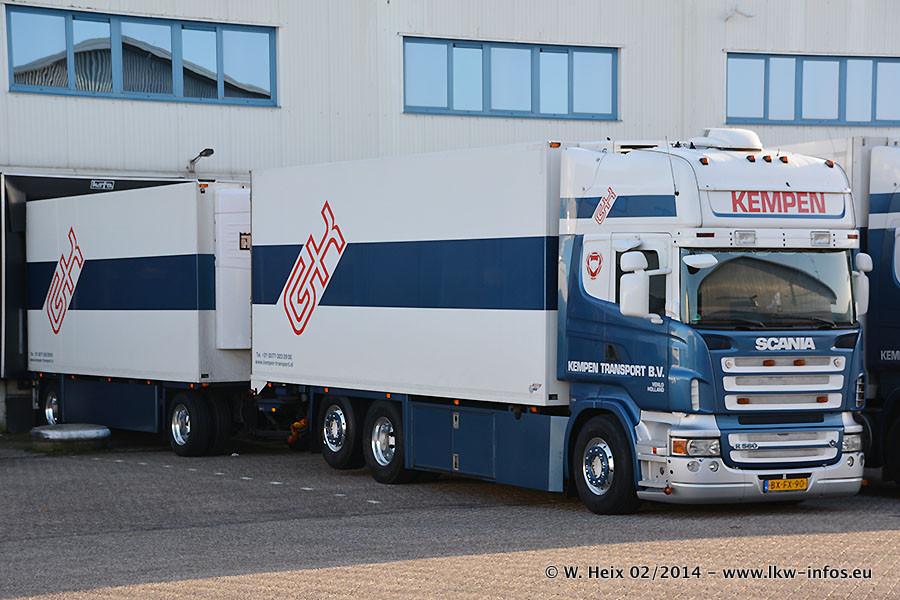 Kempen-20140202-045.jpg