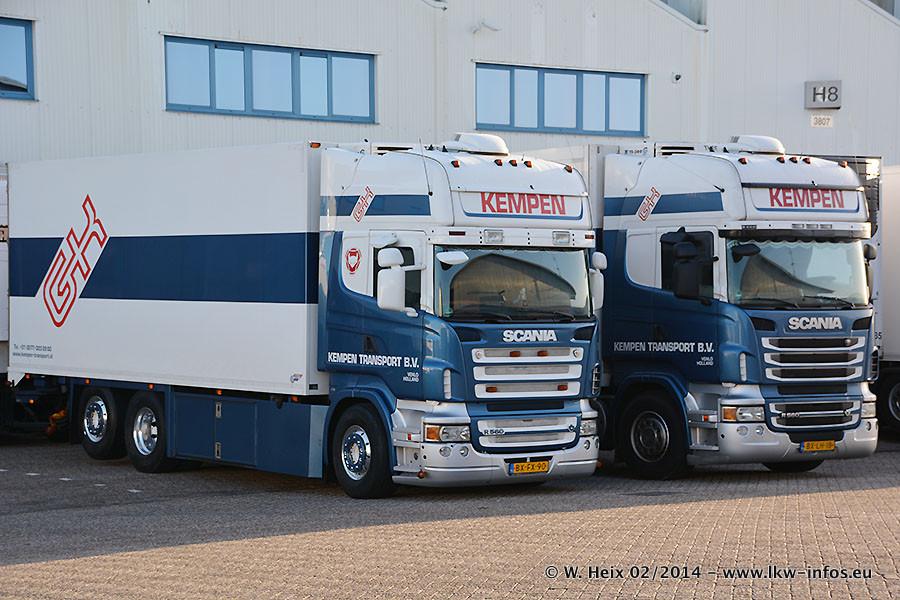 Kempen-20140202-046.jpg