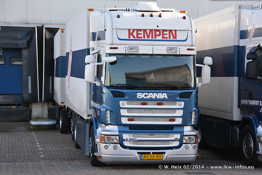 Kempen-20140202-047.jpg