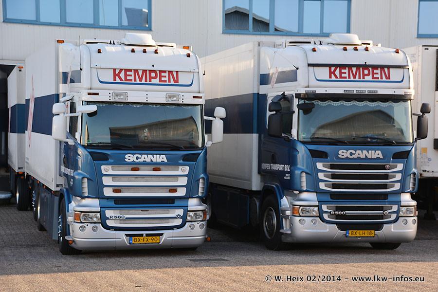 Kempen-20140202-048.jpg