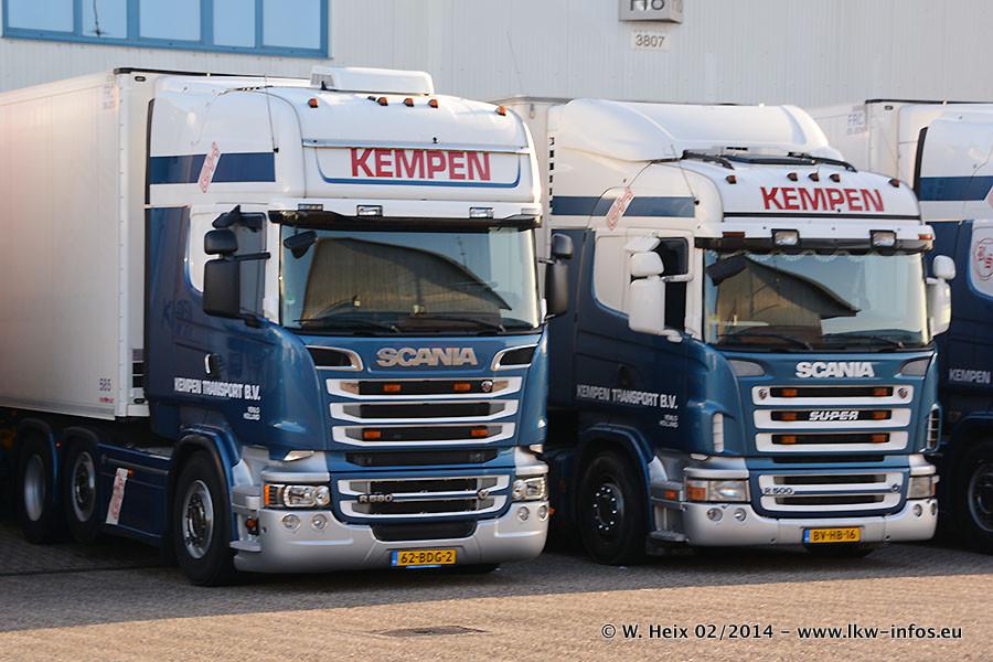Kempen-20140202-049.jpg