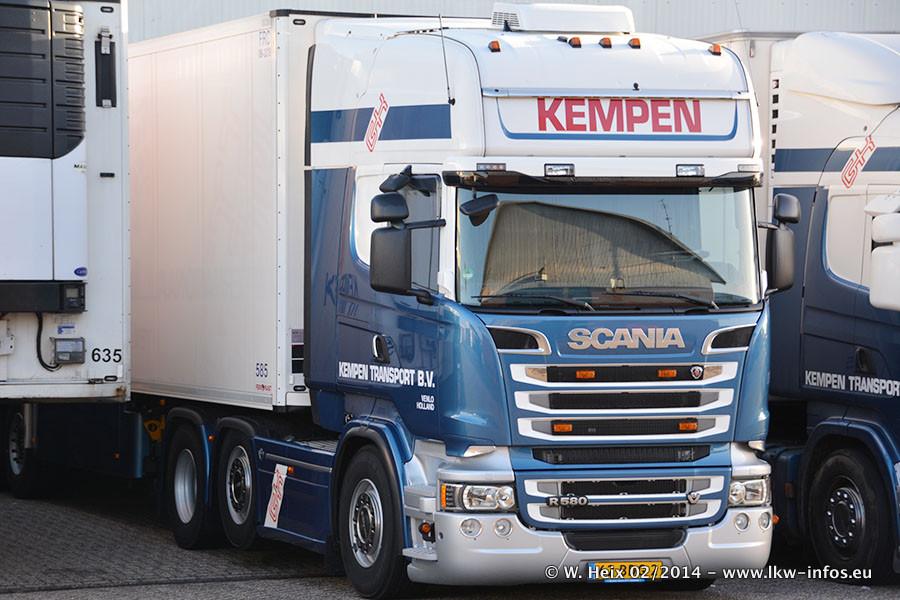 Kempen-20140202-050.jpg