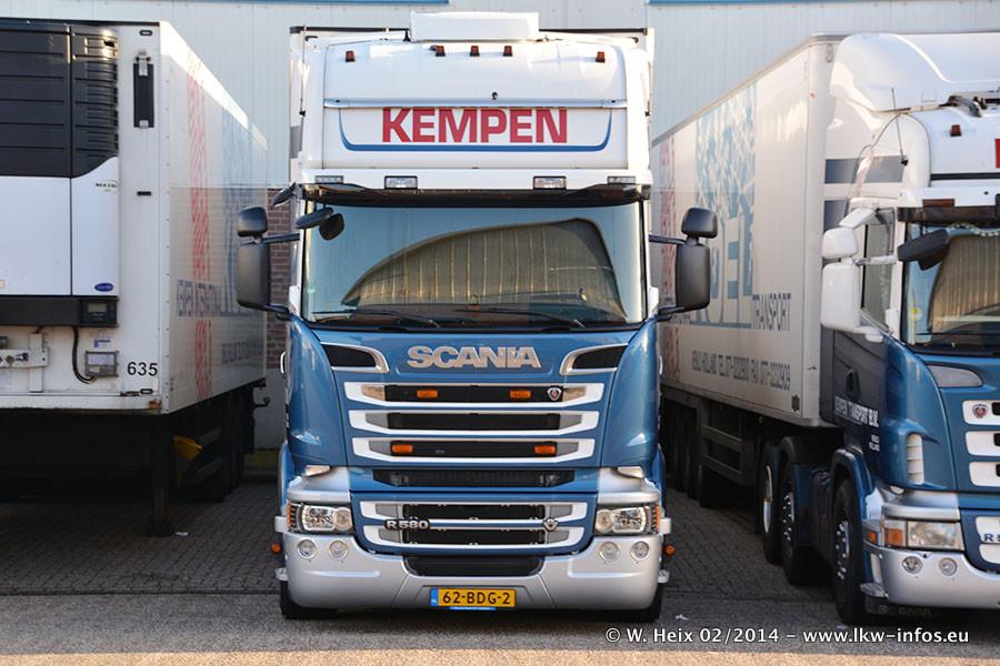 Kempen-20140202-051.jpg