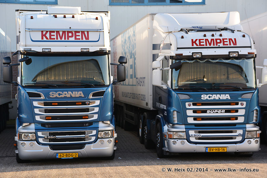 Kempen-20140202-052.jpg