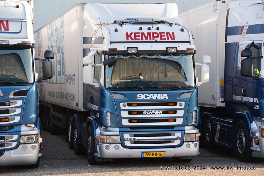 Kempen-20140202-053.jpg