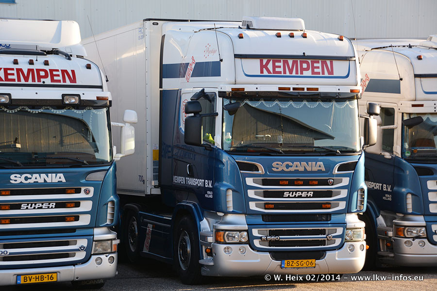 Kempen-20140202-054.jpg