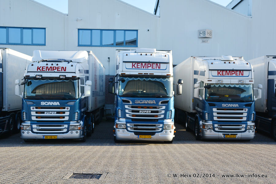Kempen-20140202-056.jpg