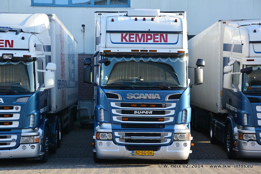 Kempen-20140202-057.jpg