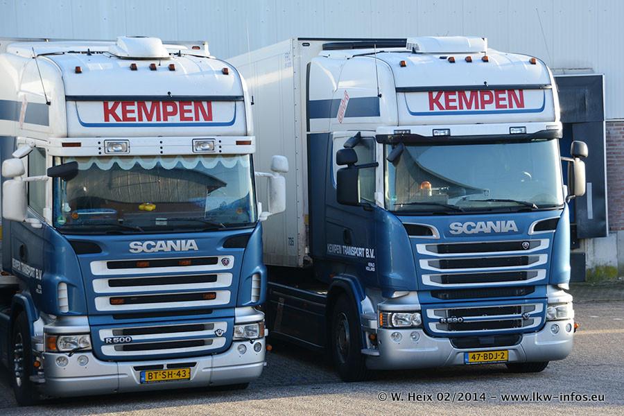 Kempen-20140202-058.jpg