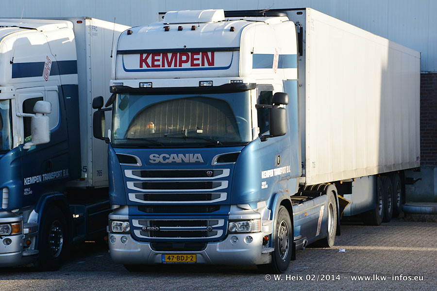 Kempen-20140202-060.jpg