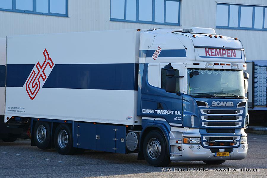 Kempen-20140202-061.jpg