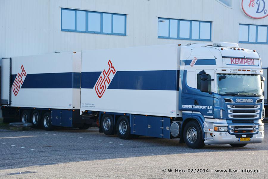 Kempen-20140202-062.jpg