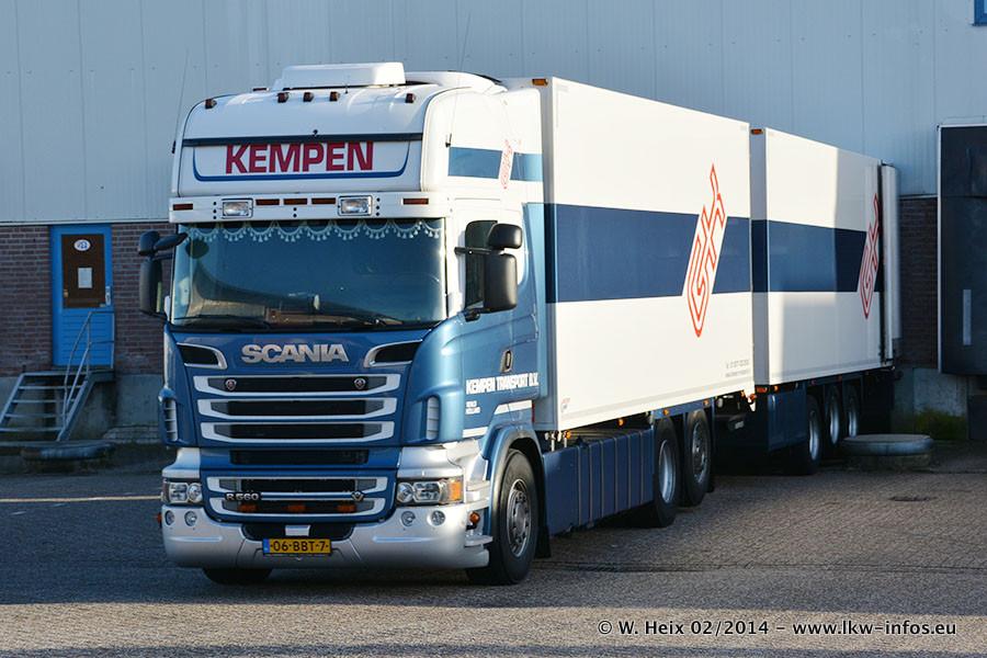 Kempen-20140202-063.jpg