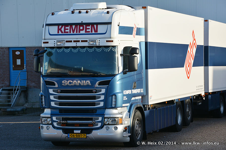 Kempen-20140202-064.jpg