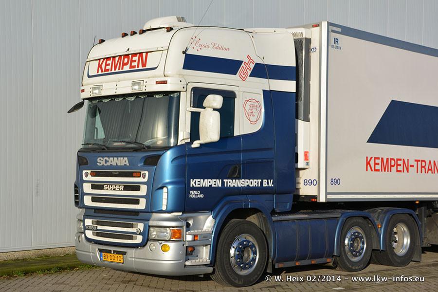 Kempen-20140202-065.jpg