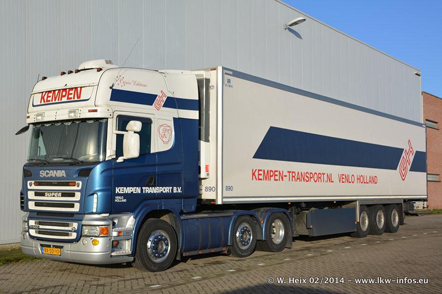 Kempen-20140202-066.jpg