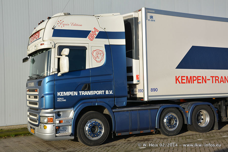 Kempen-20140202-067.jpg