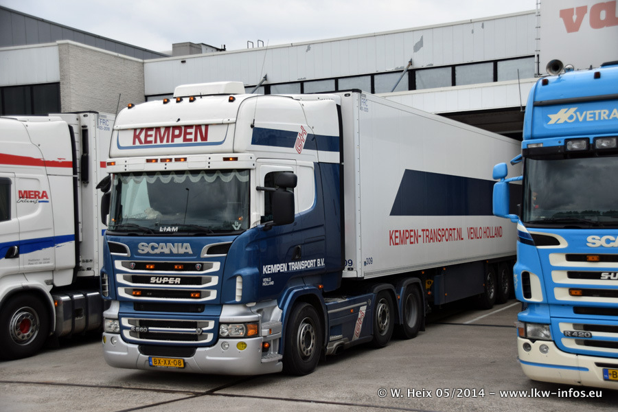 Kempen-20140502-002.jpg