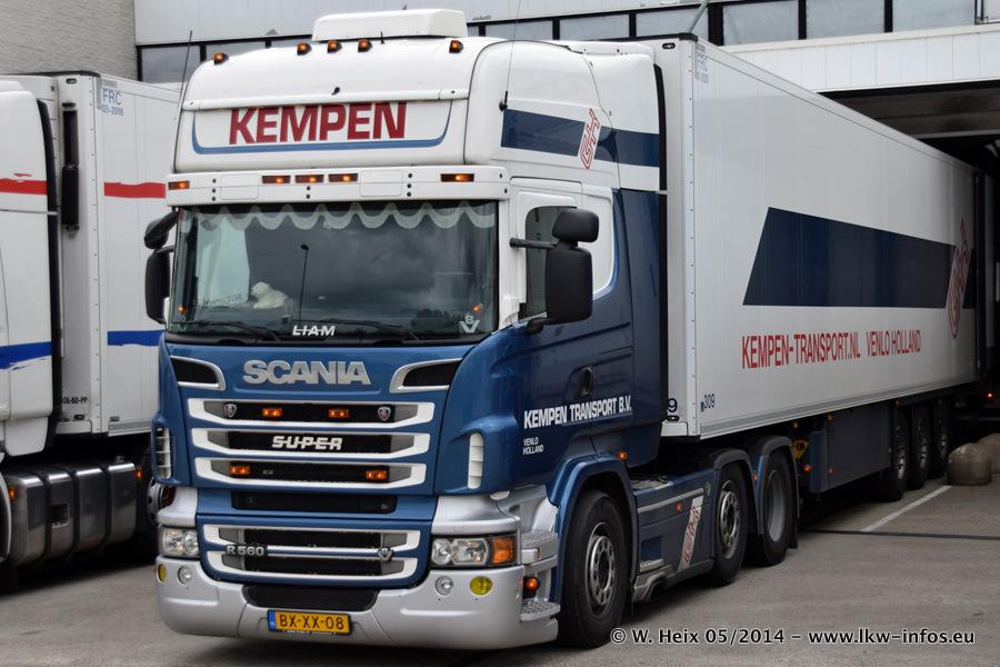 Kempen-20140502-003.jpg