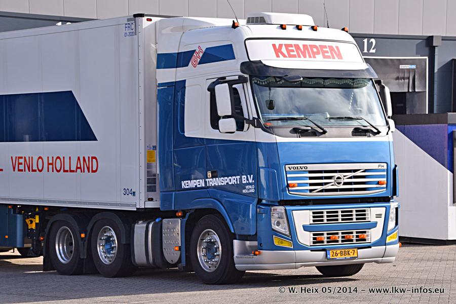 Kempen-20140511-001.jpg
