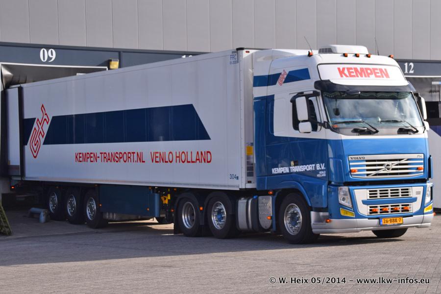 Kempen-20140511-002.jpg