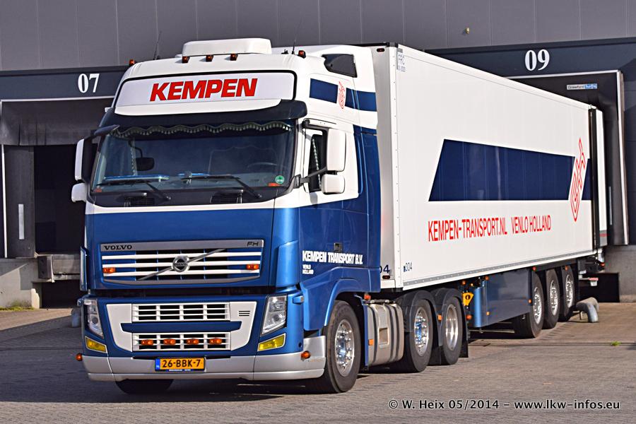 Kempen-20140511-003.jpg